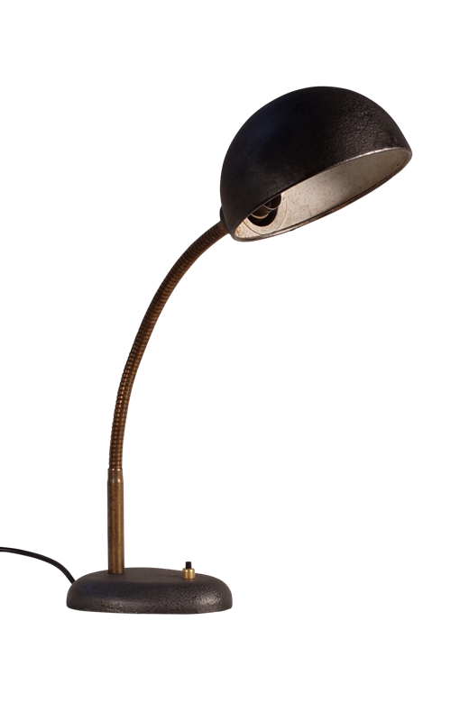Desk Lamp-fontaine-decorative-fon3578-a-webready-main-637186922890641532.png