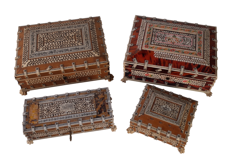 Anglo Indian Boxes-fontaine-decorative-fon3594-d-webready-main-637204900612992833.png