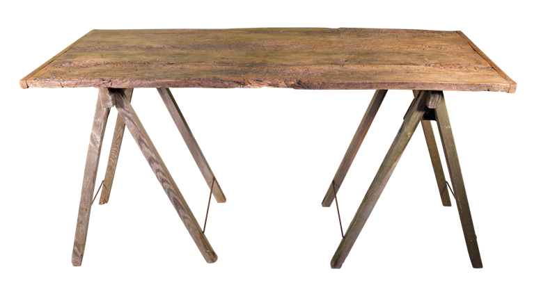 Trestle Table-fontaine-decorative-fon3617-a-webready-main-637206520619324380.png