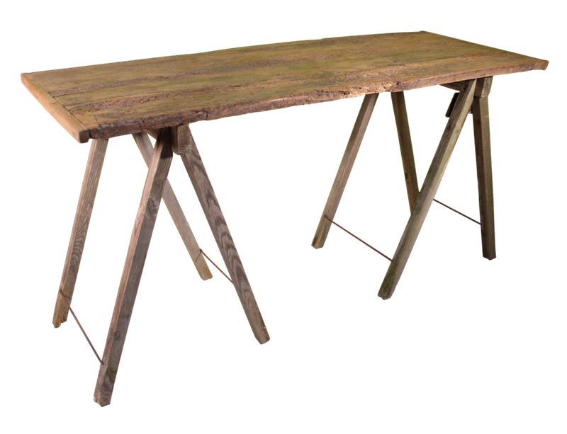 Trestle Table-fontaine-decorative-fon3617-b-webready-main-637206520782918498.png