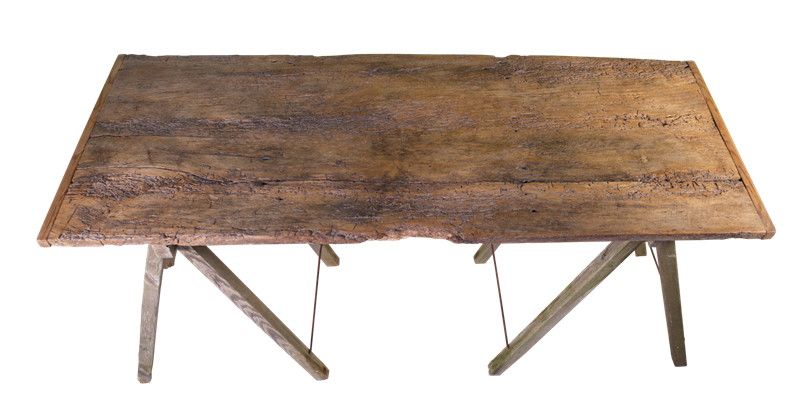 Trestle Table-fontaine-decorative-fon3617-d-webready-main-637206520788074354.png