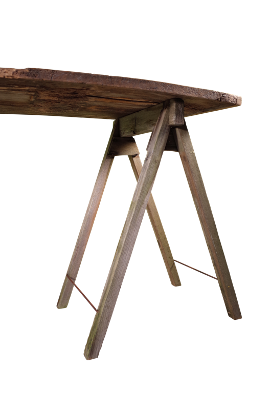 Trestle Table-fontaine-decorative-fon3617-e-webready-main-637206520798699615.png
