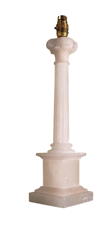 Alabaster Lamp Base-fontaine-decorative-fon3640-a-webready-main-637207350674670177.png