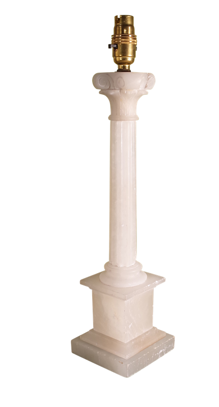 Alabaster Lamp Base-fontaine-decorative-fon3640-b-webready-main-637207350780138844.png