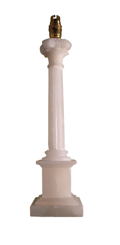 Alabaster Lamp Base-fontaine-decorative-fon3640-c-webready-main-637207350790018115.png