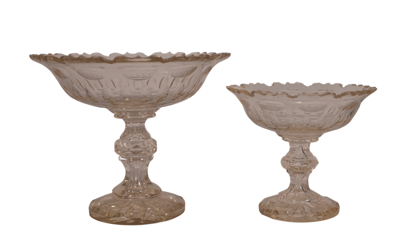 Cut Glass Tazzas-fontaine-decorative-fon3720-a-webready-main-637337045848928734.png