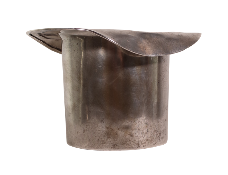 Top Hat Ice Bucket-fontaine-decorative-fon3818-a-webready-main-637396538220040003.png