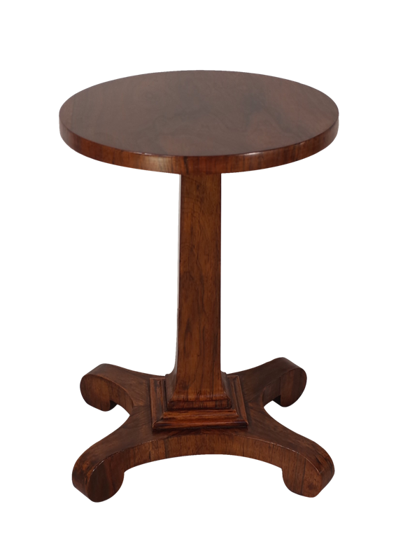 Pedestal Table-fontaine-decorative-fon3836-c-webready-main-637408837937434303.png