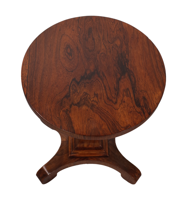 Pedestal Table-fontaine-decorative-fon3836-d-webready-main-637408837945871279.png