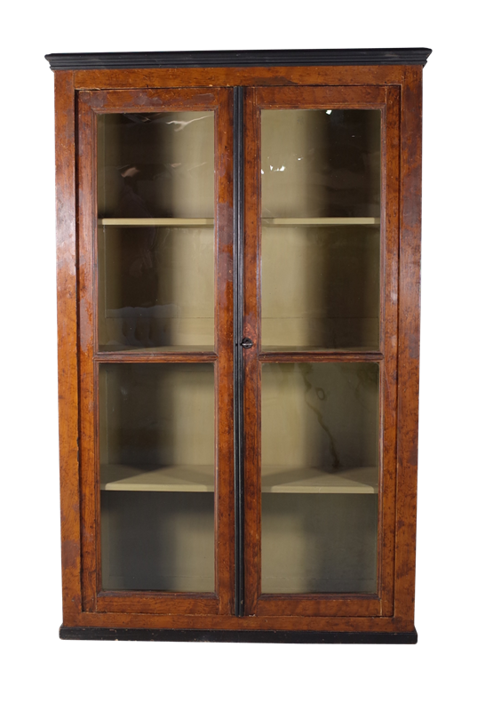 Painted Glazed Cupboard-fontaine-decorative-fon3864-a-webready-main-637432961210335925.png