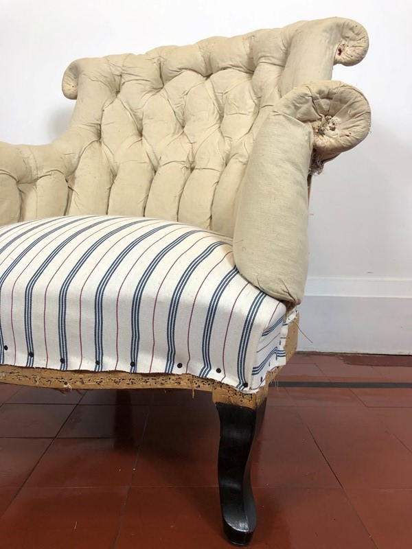 A pair of scroll back armchairs - upholstery inc -franklin-hare-a4e0d629-4d34-4015-aeb9-46e8f8ef3ca5-main-636924219629254094.jpeg