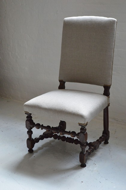 18th Century French side chair.-french-loft-C1119.A_main.jpg