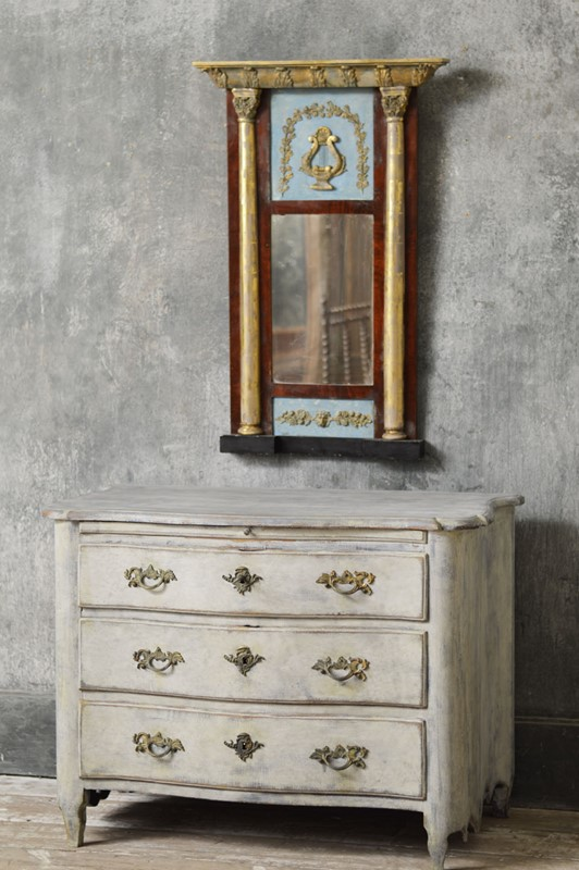 Swedish 18th Century gilt and paint mirror-french-loft-m2393g-main-637112121446745932.jpg
