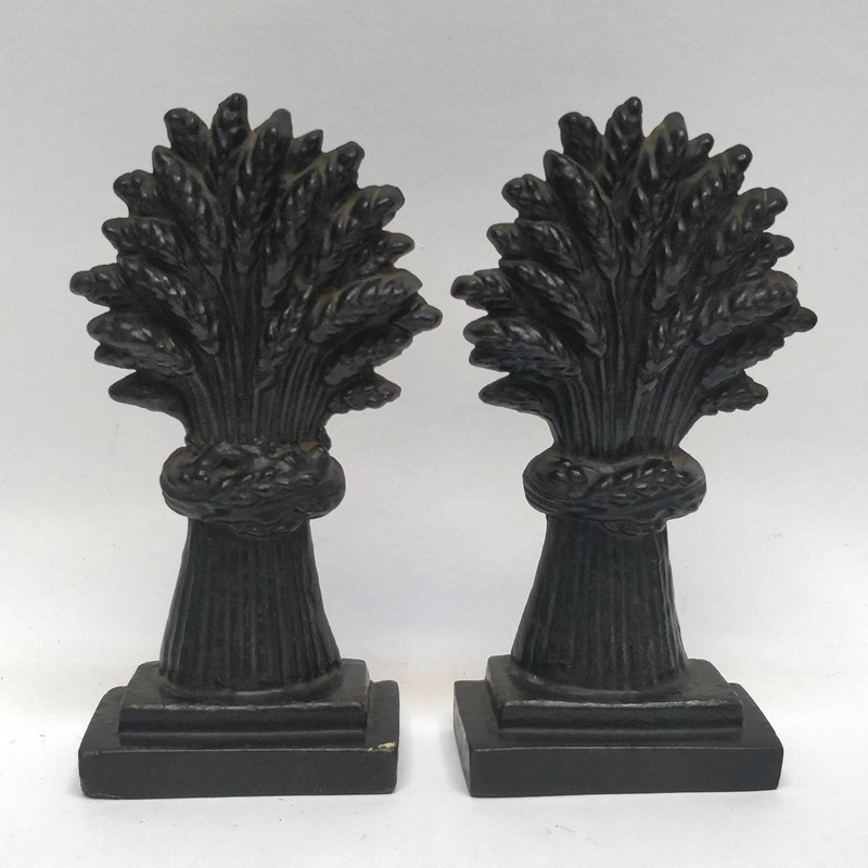 A pair of Wheatsheaf doorstops-general-store-no-2-1-main-636950212359612006.jpg