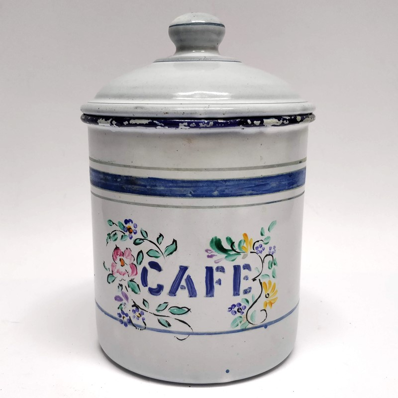 French Enamel cafe tin-general-store-no-2-1-main-637001718369317422.jpg