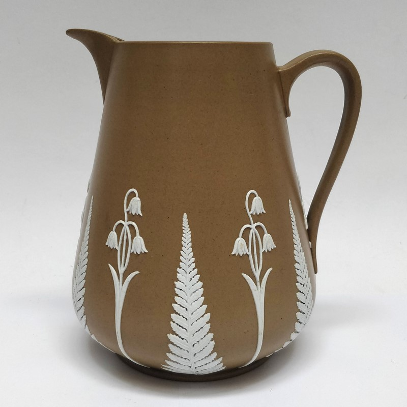 Stoneware Bluebell & fern jug-general-store-no-2-1-main-637007586671083586.jpg