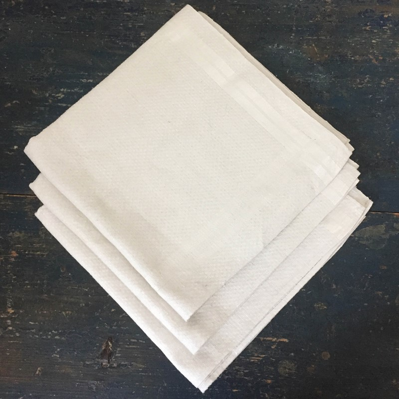 3 continental natural woven linen kitchen towels-general-store-no-2-1-main-637253298769927807.JPG