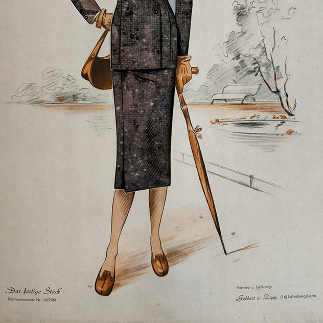 Mid 20th century tailoring illustrations-general-store-no-2-10_main_636401610072729453.jpg