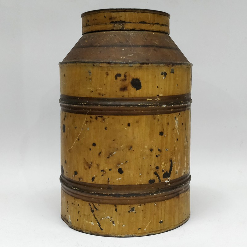 Painted Toleware Canister -general-store-no-2-1a-main-636633049082593059.jpg