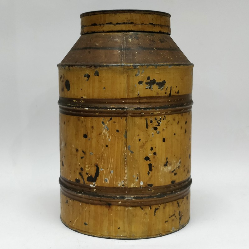 Painted Toleware Canister -general-store-no-2-1b-main-636633049294139907.jpg