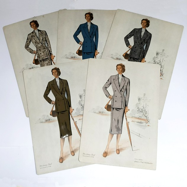 Mid 20th century tailoring illustrations-general-store-no-2-1b_main_636416619044559168.jpg