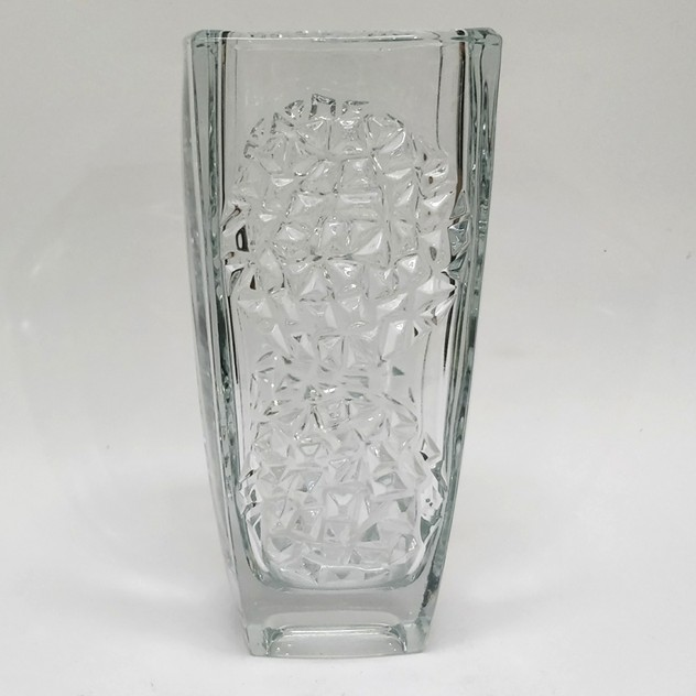 Mid century Glass vase-general-store-no-2-1b_main_636465018146024194.jpg