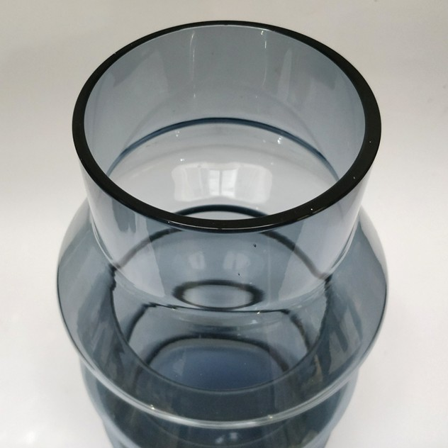 Huge Whitefriars Smokey Blue Glass Vase-general-store-no-2-1bb_main_636464994884922456.jpg