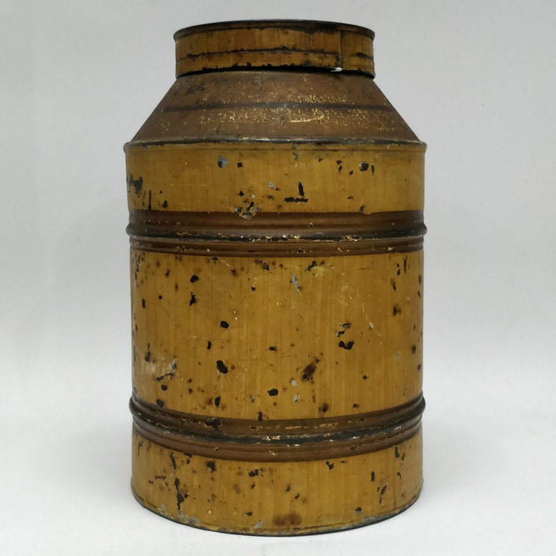 Painted Toleware Canister -general-store-no-2-1c-main-636633049466996771.jpg
