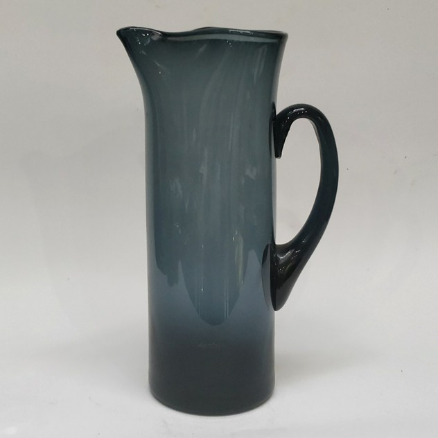 1950s glass jug-general-store-no-2-1c_main_636464982333611858.jpg