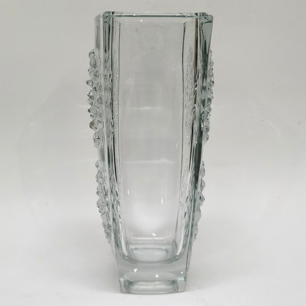 Mid century Glass vase-general-store-no-2-1c_main_636465018304216306.jpg