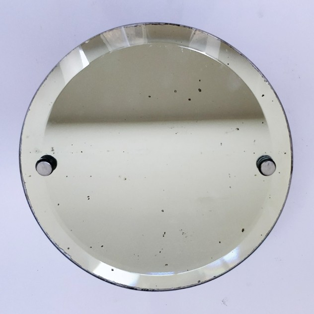 bevelled wall-mounted mirror-general-store-no-2-1d_main_636408442026244345.jpg