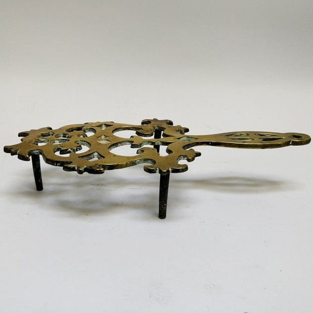 19th century brass trivet-general-store-no-2-1d_main_636448507004690930.jpg