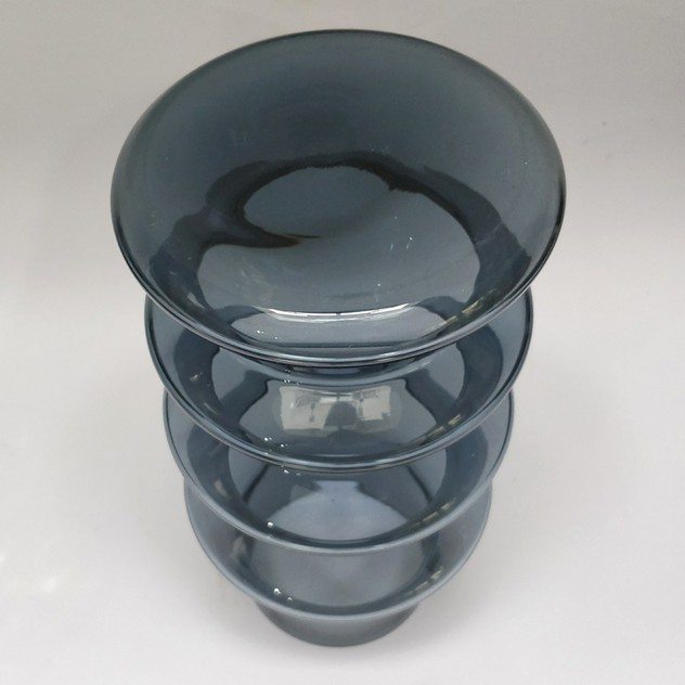 Huge Whitefriars Smokey Blue Glass Vase-general-store-no-2-1d_main_636464995754511048.jpg