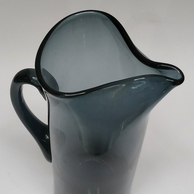 1950s glass jug-general-store-no-2-1e_main_636464982633303226.jpg