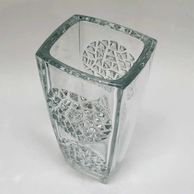 Mid century Glass vase-general-store-no-2-1e_main_636465018574110146.jpg