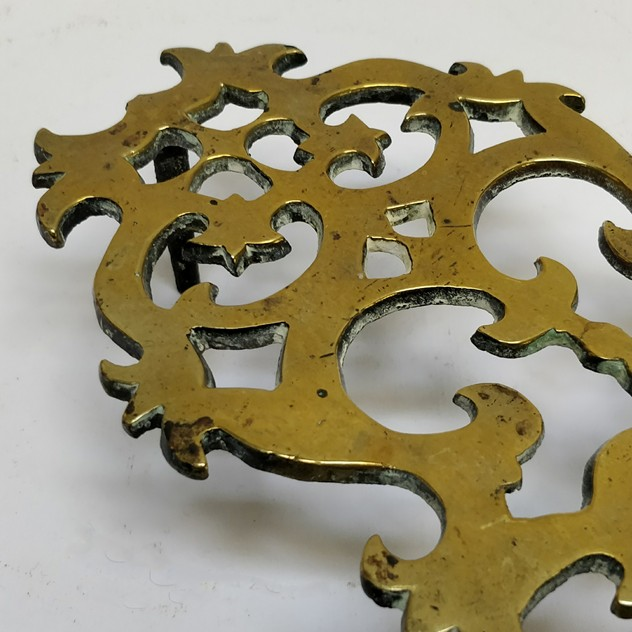 19th century brass trivet-general-store-no-2-1f_main_636448507272866963.jpg