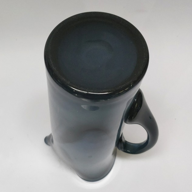 1950s glass jug-general-store-no-2-1f_main_636464982894928642.jpg