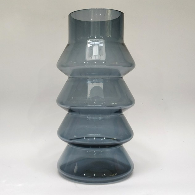 Huge Whitefriars Smokey Blue Glass Vase-general-store-no-2-1f_main_636464995945152824.jpg