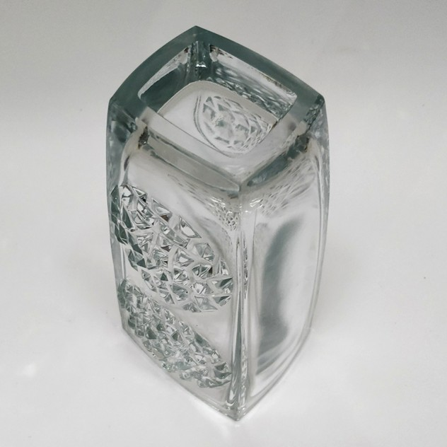 Mid century Glass vase-general-store-no-2-1f_main_636465018673487242.jpg