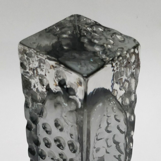 Whitefriars vase in smokey grey-general-store-no-2-1f_main_636465876684005781.jpg