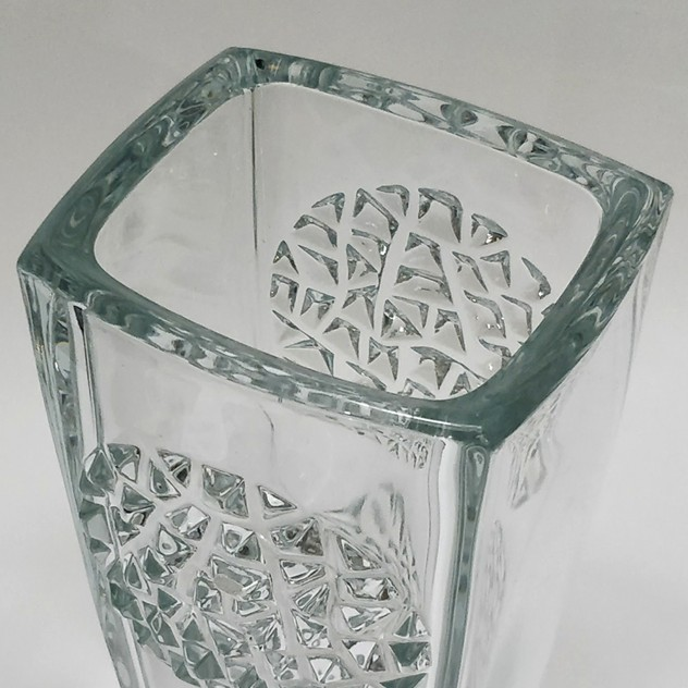 Mid century Glass vase-general-store-no-2-1g_main_636465018773644378.jpg