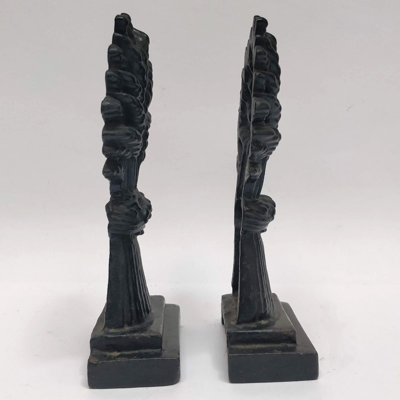 A pair of Wheatsheaf doorstops-general-store-no-2-2-main-636950212475705085.jpg