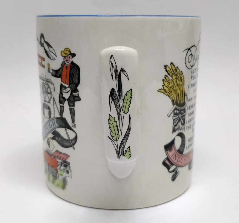 """God speed the plough"" Cider loving cup-general-store-no-2-2-main-637000196826693059.jpg"