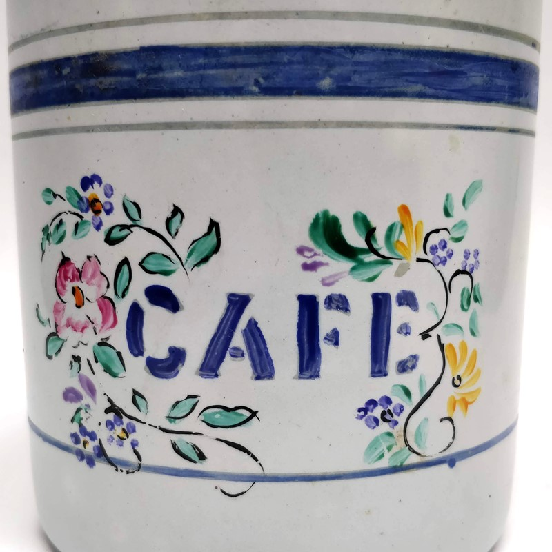 French Enamel cafe tin-general-store-no-2-2-main-637001718497441770.jpg