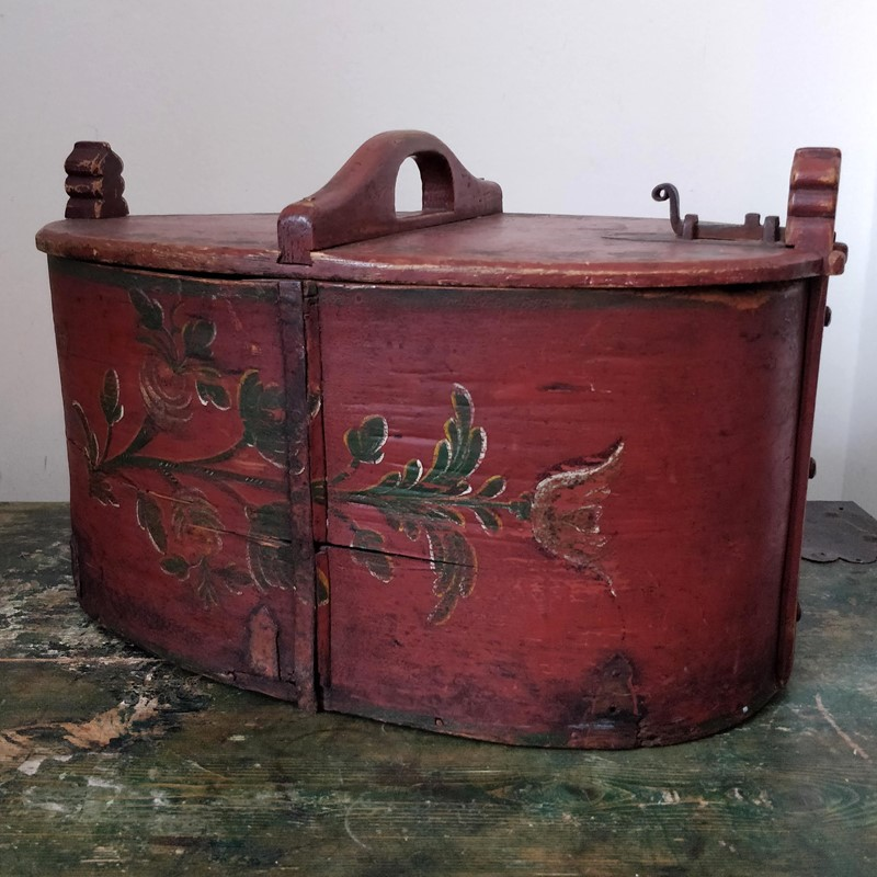 Antique Swedish box dated 1817-general-store-no-2-2-main-637001746080363762.jpg