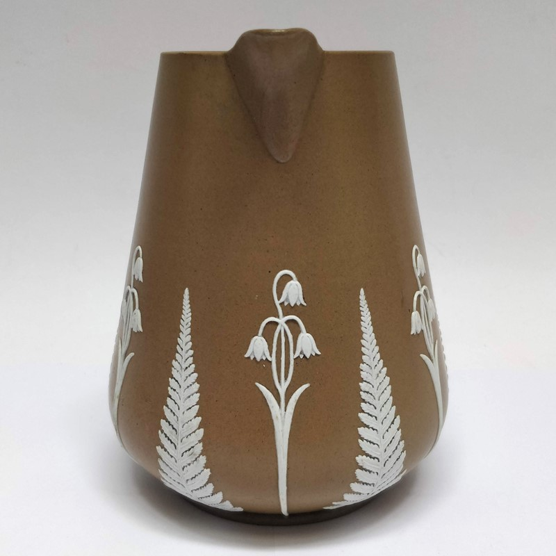 Stoneware Bluebell & fern jug-general-store-no-2-2-main-637007587103268173.jpg