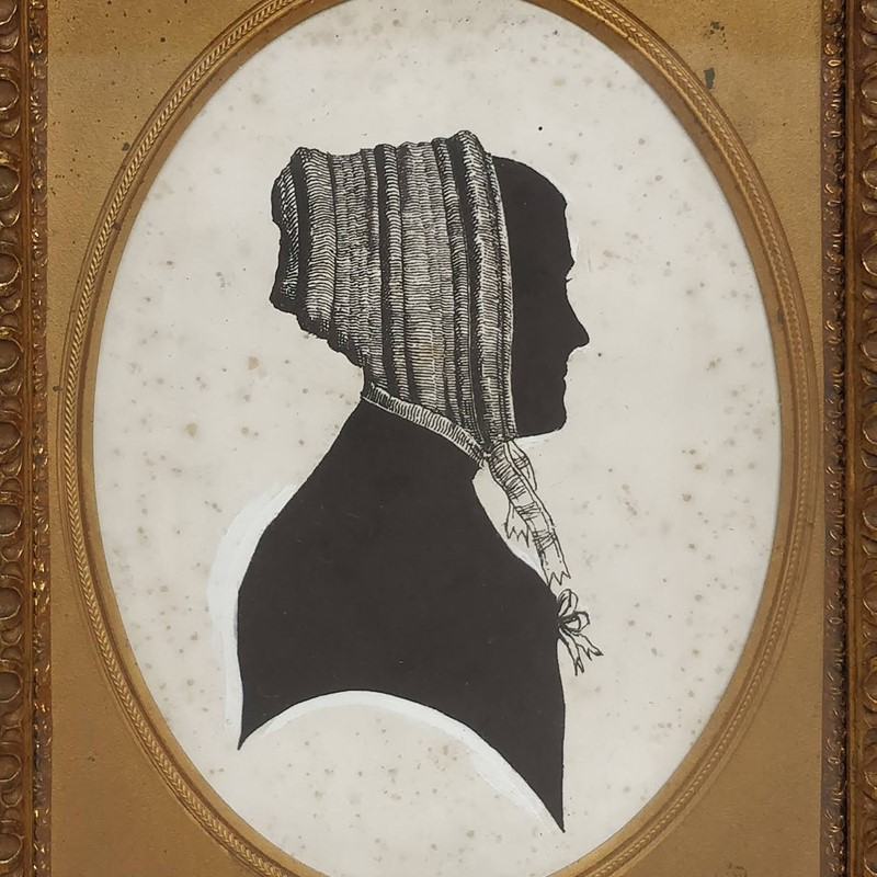 19th century silhouette of a lady in a bonnet-general-store-no-2-2-main-637047646964603462.jpg