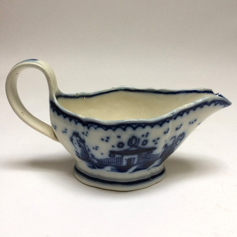 18th Century Blue And White Pearlware Sauce Boat-general-store-no-2-2-main-637294872950248237.JPG