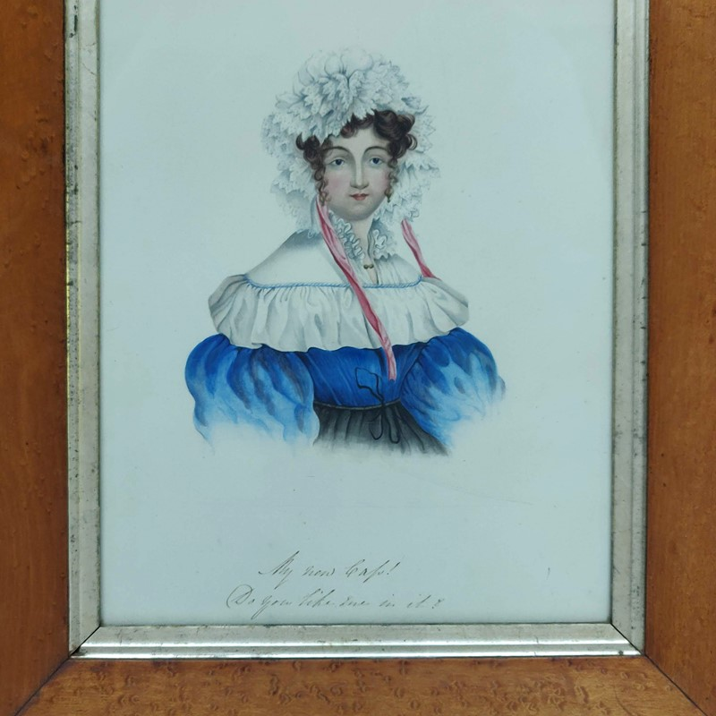 Early 19th Century Watercolour Portrait -general-store-no-2-2-main-637361245217056365.jpg