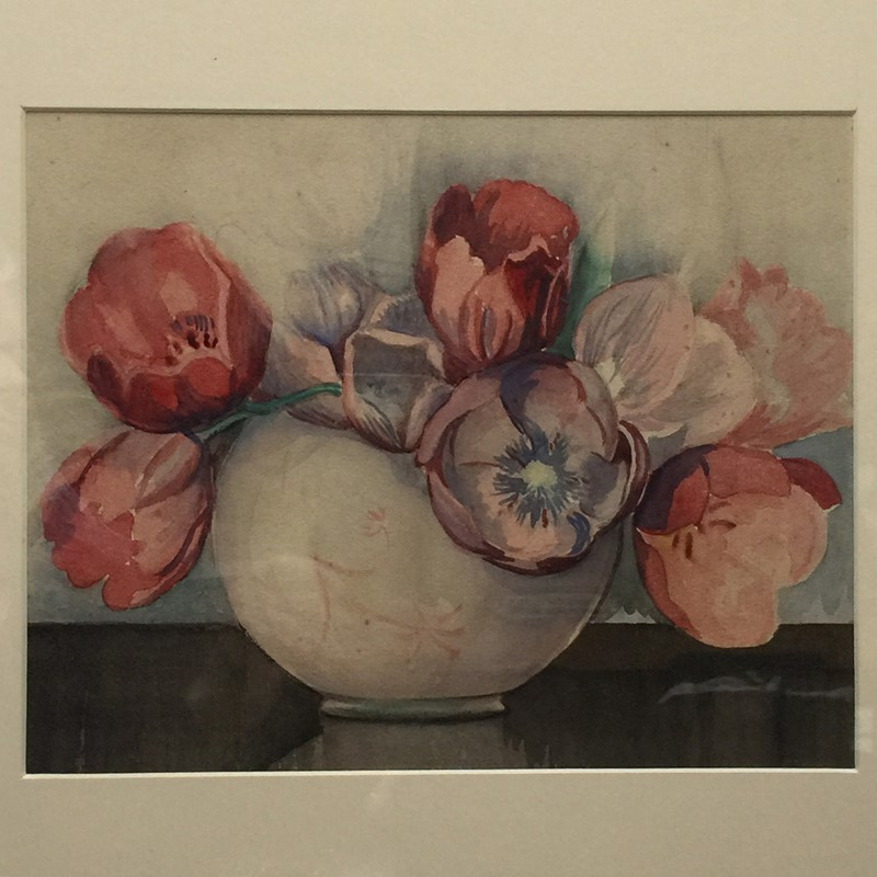 1930's Watercolour Of Tulips -general-store-no-2-2-main-637478688189112901.JPG